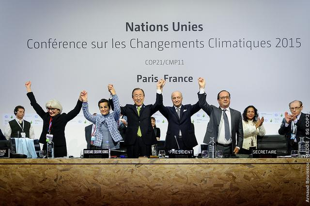 Paris-Accords.jpg