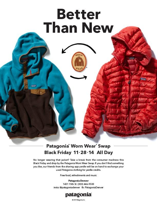 Patagonia_Better_Than_New.jpg