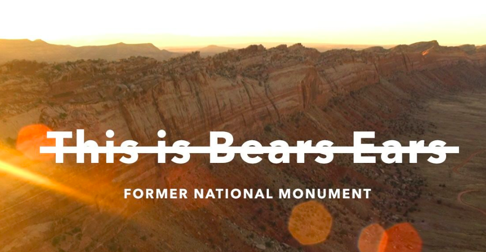Patagonias-advocacy-of-public-lands-is-a-leading-example-of-corporate-activism.png