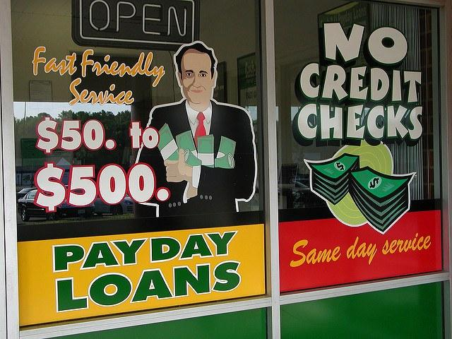 Payday-loans-promise-convenience-but-end-up-extremely-costly.jpg