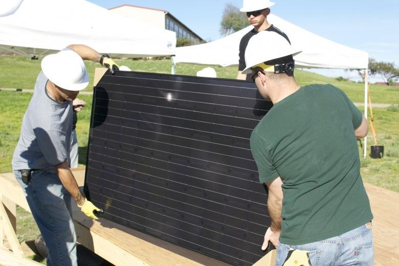Pendleton-solar-training.jpg