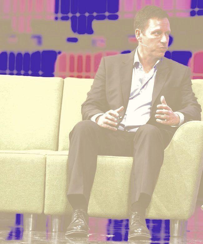 Peter-Thiel-Cliven-Bundy-libertarianism-copy.jpg