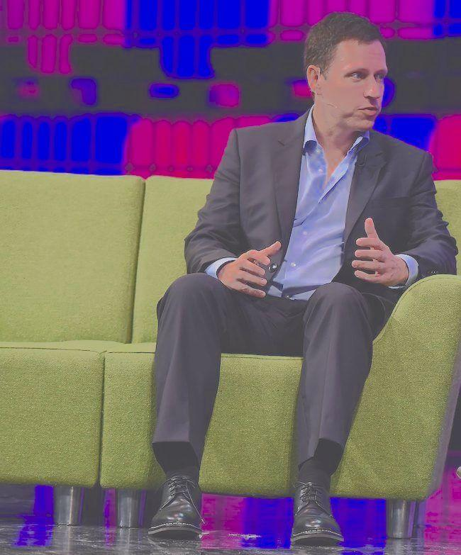 Peter-Thiel-Donald-Trump-Gawker-NYT-1.jpg