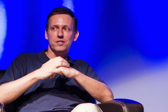 Peter-Thiel-Palantir-Donald-Trump.jpg