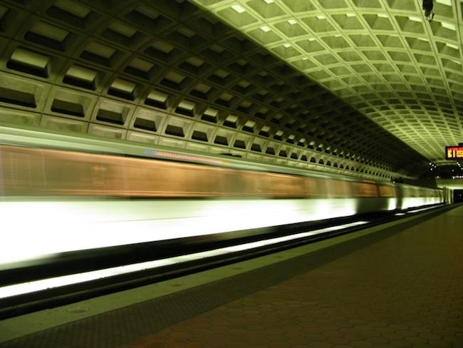 Peter-Thiel-Trump-DC-Metro.jpg