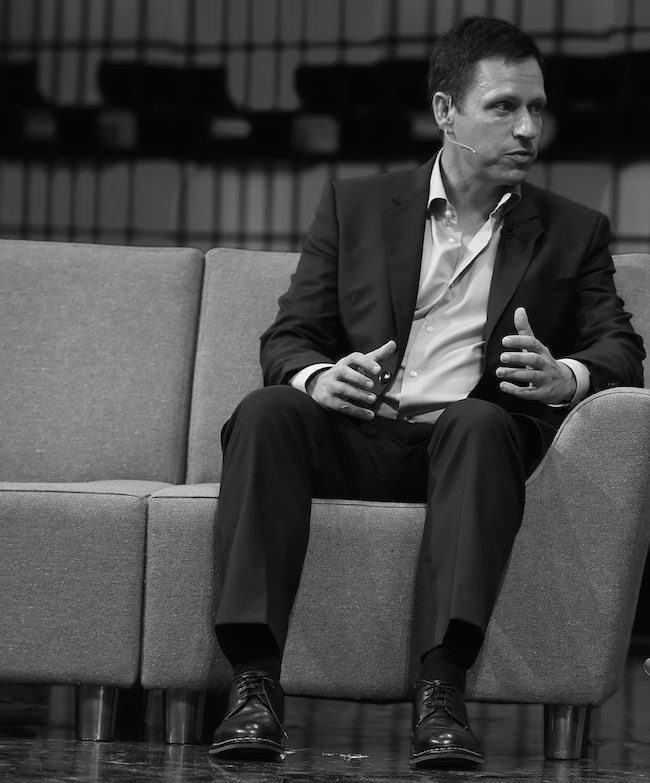 Peter-Thiel-Trump-Ramos-alt-right.jpg