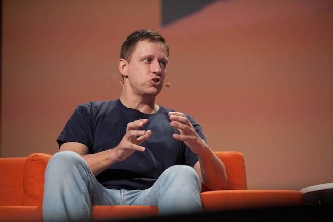 Peter-Thiel-Y-Combinator-Gawker-Facebook1.jpg