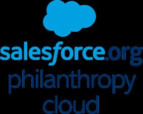 Philanthropy-Cloud-logo.png