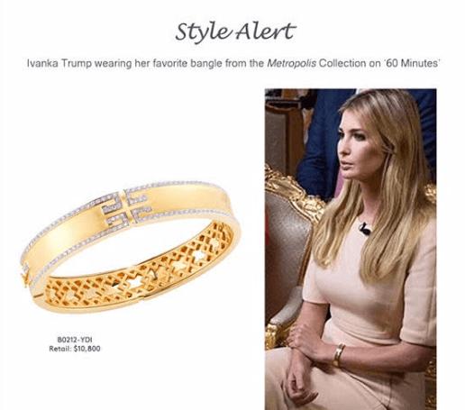 Pitching-Ivankas-Trump-favorite-bracelet-didnt-take-very-long.png