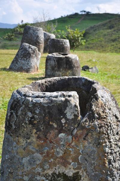 Plain-of-Jars-Photo-3-copy.jpg