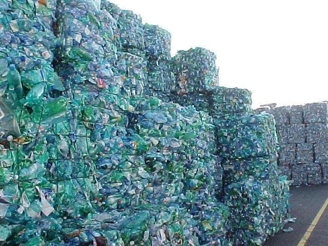 Plastic-recycling-is-in-for-tough-times.jpg