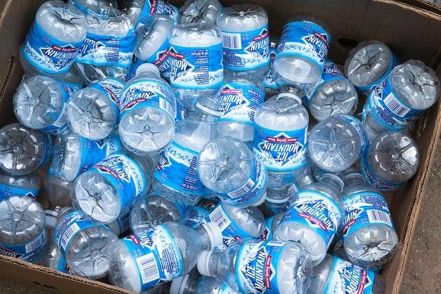 Plastic-trash.jpg
