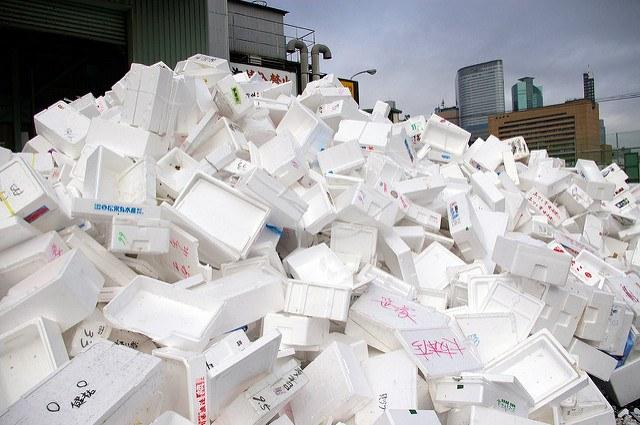 Polystyrene-is-proving-to-be-a-headache-for-municipalities-worldwide.jpg