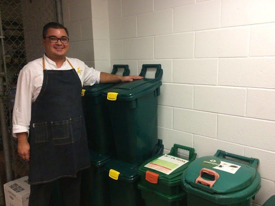 Poompan-compost-bins-.jpg