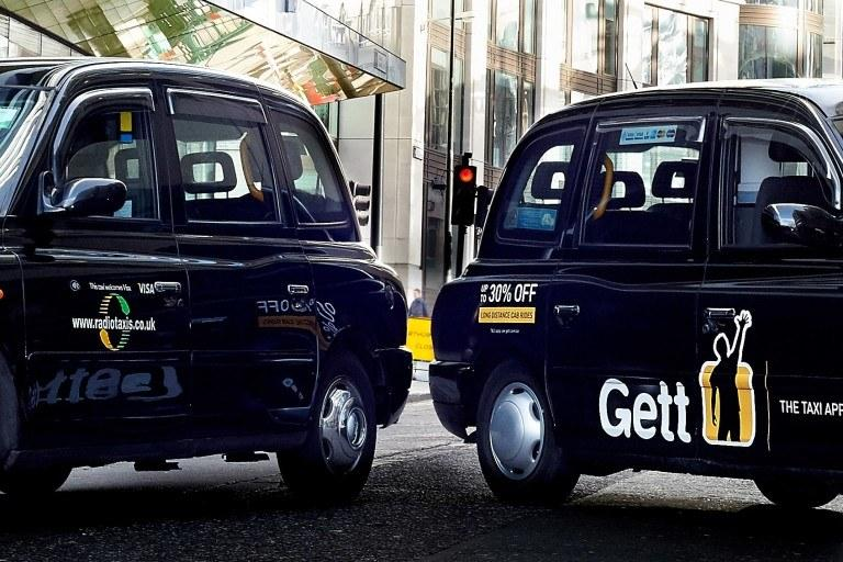 Popular-in-London-Gett-got-a-boost-from-Volkswagen.jpg