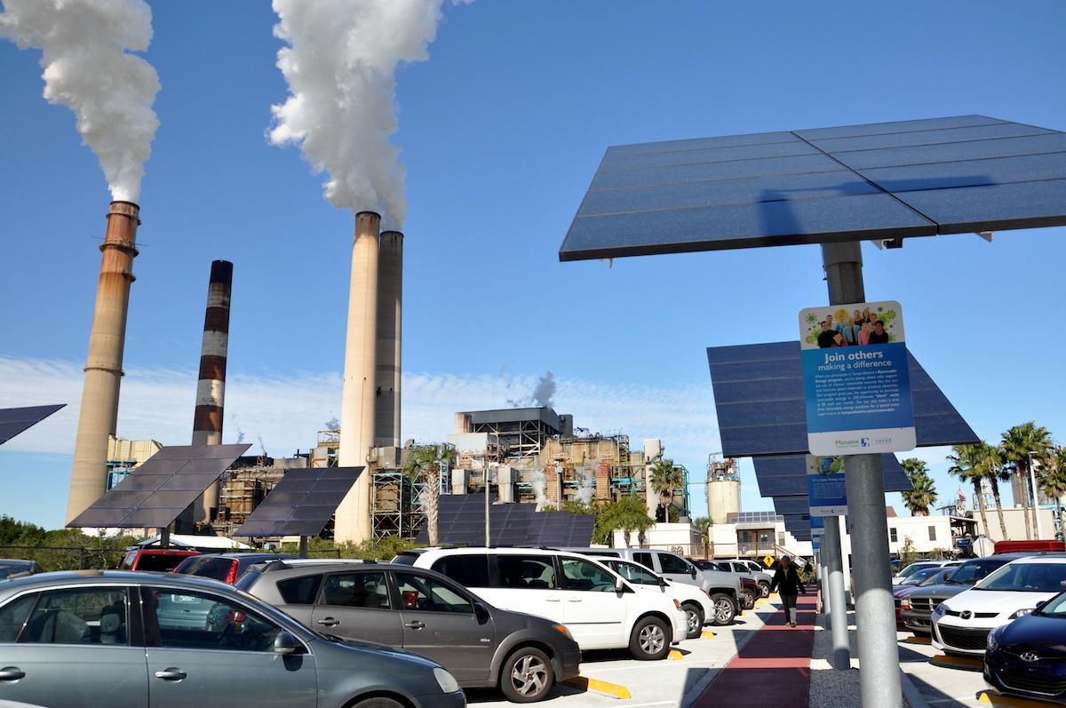 Power-Plant-and-Solar-Power.jpg