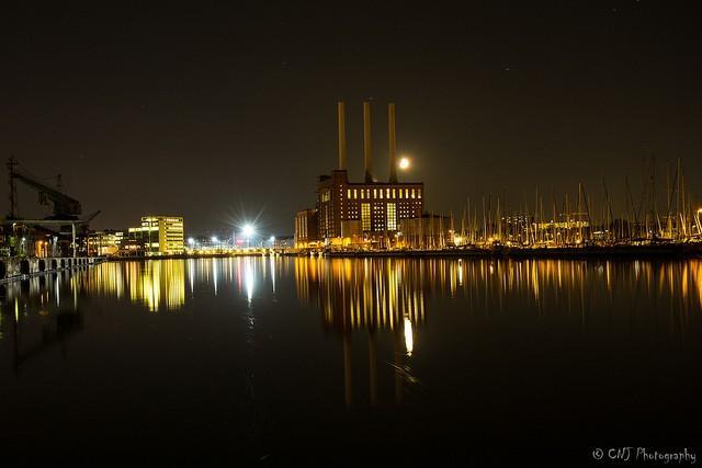 Power-plant-night.jpg