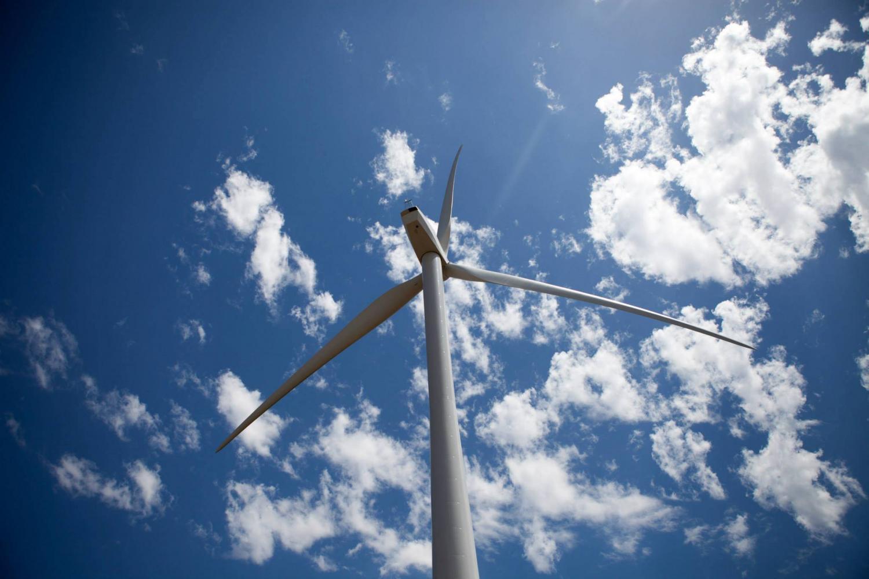 Powershop-is-funding-solar-and-wind-projects-across-Australia.jpg