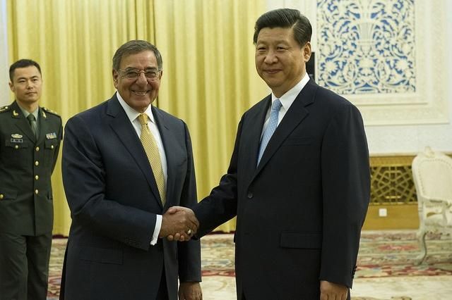 President-Xi-Jinping.jpg