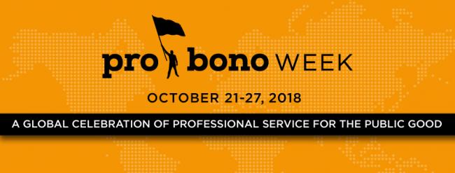 Pro-Bono-Week.png