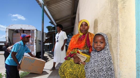 Project-Last-Mile-helps-deliver-medical-supplies-to-clinics-in-Tanzania.jpg