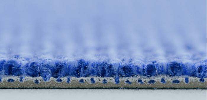 Proof-Positive-carpet-tile.png