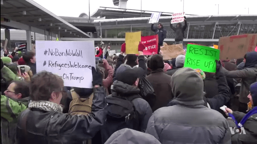 Protests-over-the-weekend-at-JFK-Airport.png