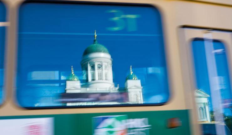 Public-transport-is-going-under-massive-change-in-Helsinki.jpg
