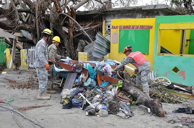 Puerto_Rico_1_hurricane_maria_TNG.jpg