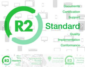 R2-Standard-300x236.png