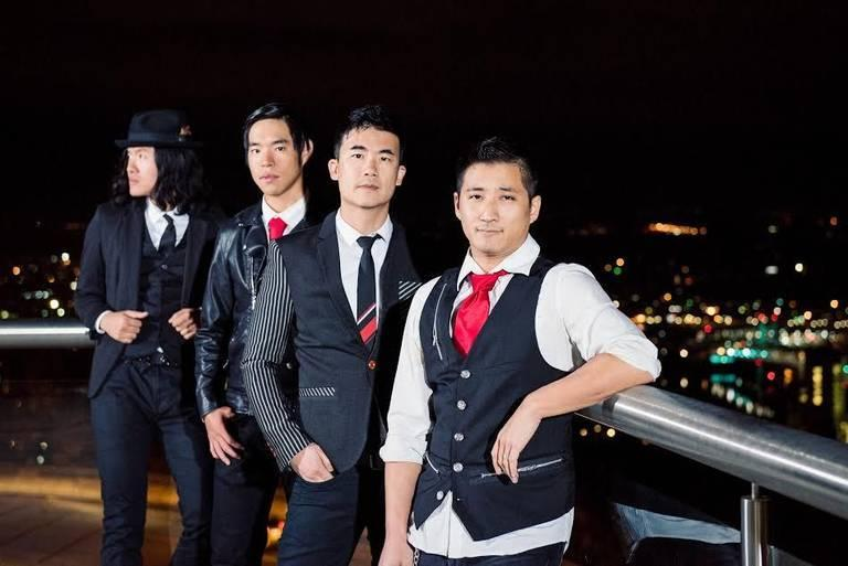 Racist-or-not-The-Slants-argued-it-was-their-right-to-trademark-whatever-name-they-pleased.jpg