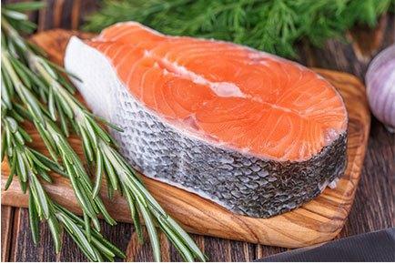 Ready-for-GMO-salmon-steaks.jpg