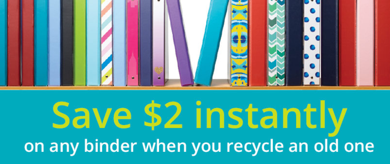 Recycle-those-binders-now-say-Office-Depot-and-TerraCycle.png