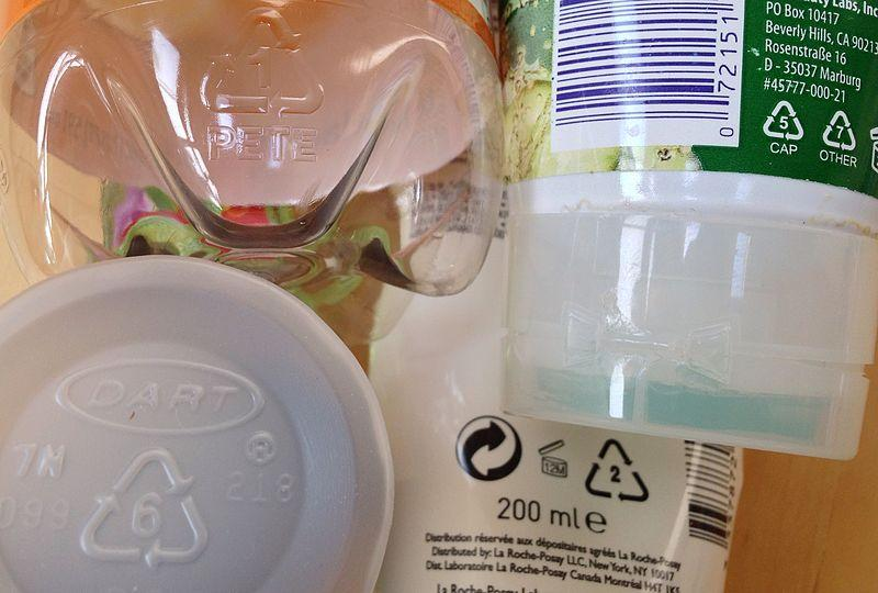 Recycling-codes-often-confuse-consumers.jpg