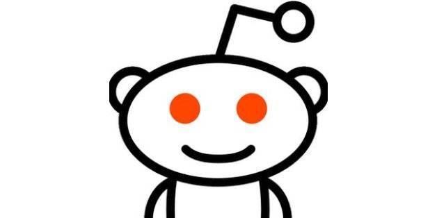 Reddit.jpg