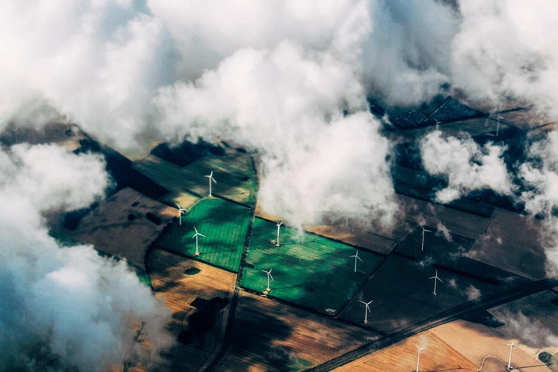 Renewable Energy Zero Carbon Economy