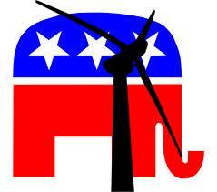 Repub-windmill.jpg