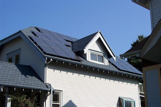 Residential-solar-has-caught-on-in-California-and-so-has-fraud.jpg