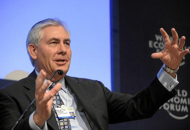 Rex-Tillerson-of-Exxon-Mobil-says-he-supports-a-carbon-tax-but-questions-remain.jpg