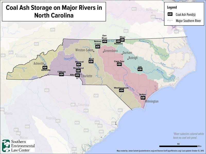River_Basins_with_Coal_Ash_NC_2015Oct9-v3.jpg