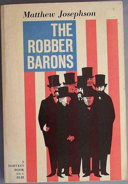 Robber-barons-1.jpg
