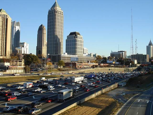 Rush-hour-in-downtown-Atlanta.jpg