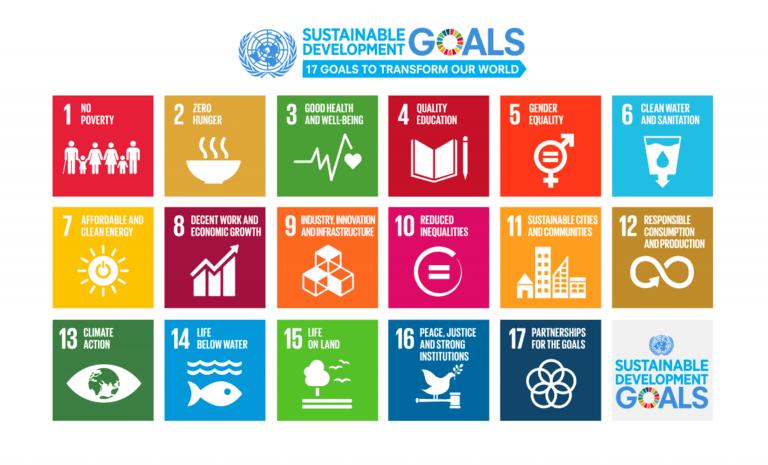 SDGs-UN-December-2017-Leon-Kaye.png