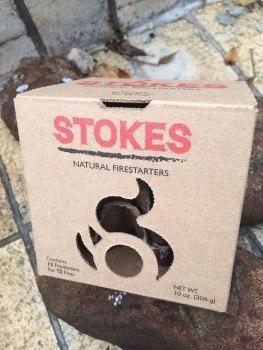 STOKES-package-e1443980139467.jpg
