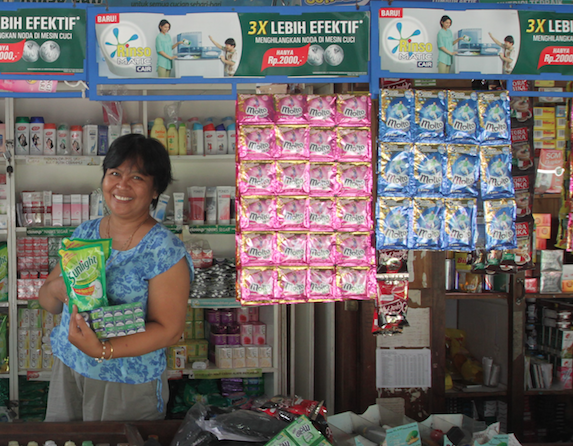 Sachets-for-sale-at-a-kiosk-in-Indonesia.png