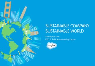 SalesForce.com-released-its-most-recent-sustainabilty-report.png