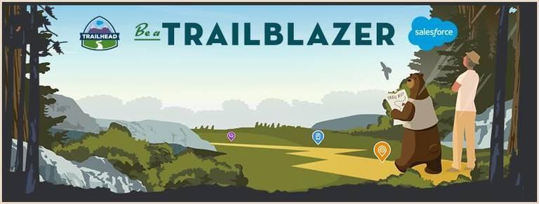 Salesforce-trailblazer.jpg