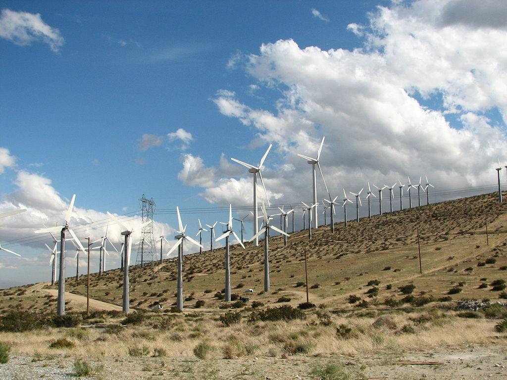 San-Gorgonio-Pass-Wind-Farm-outside-of-Palm-Springs.jpg
