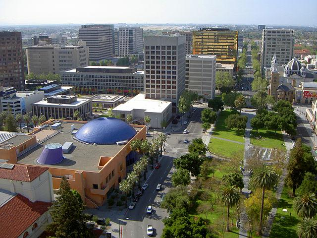 San-Jose-CA-is-one-city-planning-for-a-low-carbon-economy.jpg