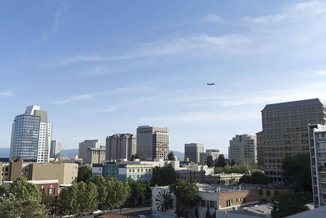 San-Jose-CA.jpg